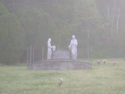 Highland Memorial Gardens