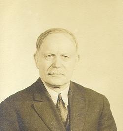 Stanislaw Plichta