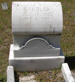 Wallace Bullock Bradler