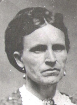 Martha <i>Lee</i> Bankson