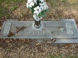 Lawrence O. Collins