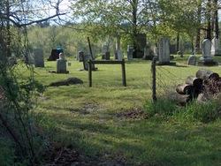 Close Street Cemetery