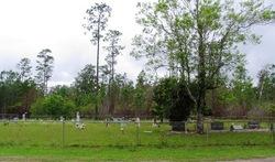 Krohn Cemetery