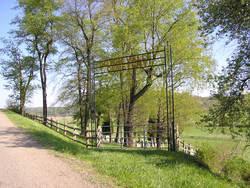 Dutch Valley Cemetery