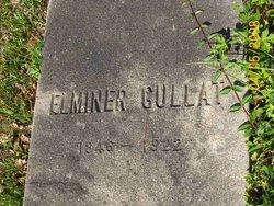 Elminer <i>Porter</i> Gullat
