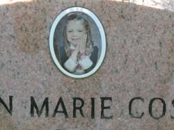 Dawn Marie Cosby