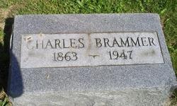 Charles Brammer