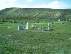 Geneva Cemetery