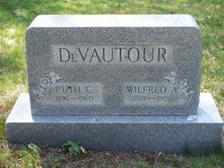 John J Devautour
