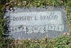 Dorothy Lee <i>Skiles</i> Dragoo