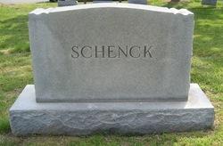 Powhatan Stanley Schenck