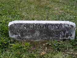 Jane Schooley