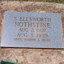S Ellsworth Nothstine