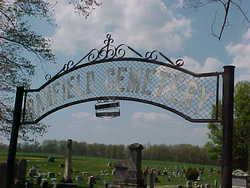 Banfield Cemetery