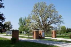 Quincy Memorial Park