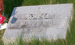Ethel L Waite