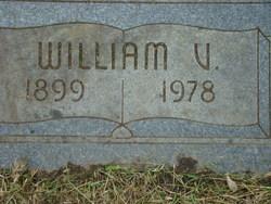 William Victor Auld