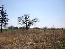 Buck Grove Cemetery
