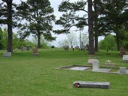Fagan Cemetery