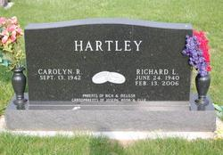 Richard L. Hartley