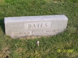 Goldie L Bates
