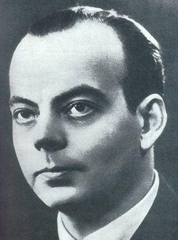 Antoine Marie Roger de Saint-Exup�ry