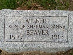 Wilbert Beaver