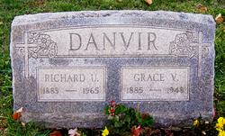Grace V Danvir