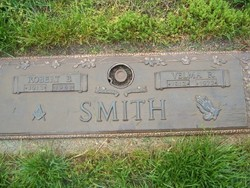 Velma Ruth <i>Wyatt</i> Smith