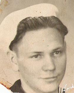 Ivan Murl Large