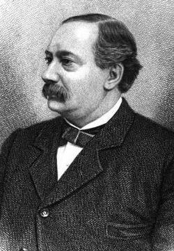 Brenton D. Babcock