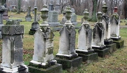West Point Cemetery