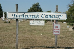 Turtlecreek Cemetery