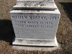 William Murphy, Jr