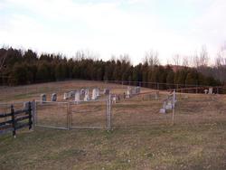 Francisco Cemetery