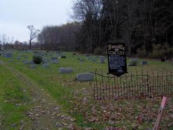 Sunville Cemetery