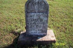 William H. Lasiter