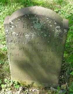 Margaret Hebel