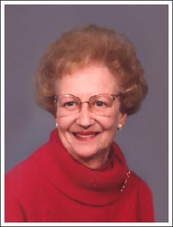 Patricia A Pat <i>Grable</i> Bidwell