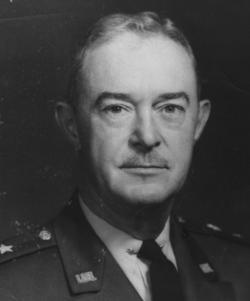 Charles G. Dodge
