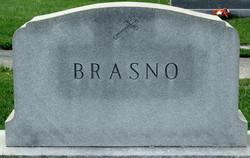 Olive Brasno
