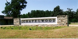 Chapelwood Memorial Gardens and Mausoleum