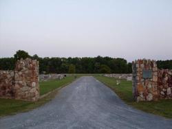 Dorchester Memorial Park