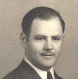 Adolph John Lesser