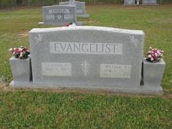William P Evangelist