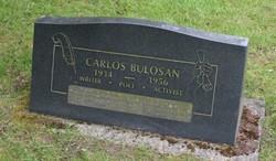 Carlos Bulosan