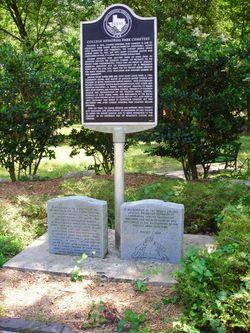 College Memorial Park Cemetery