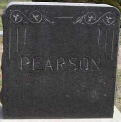 Bennie Pearson