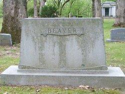 Flossie <i>Beaver</i> Beach