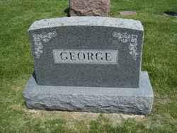 Ealom Jasper George